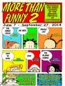 morethanfunny2_cartoon_art_show