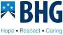 bhg_logo