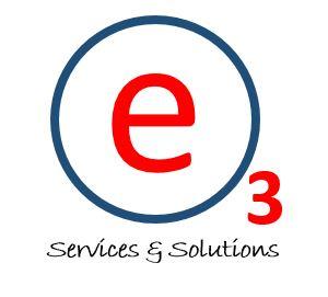 e3_logo_large