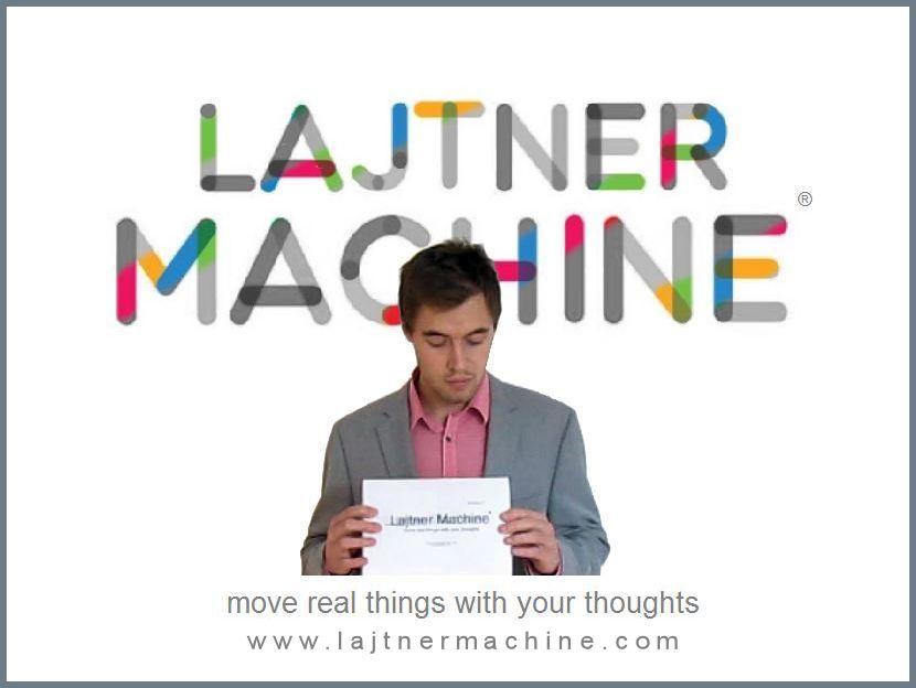 lajtnermachinewebsite