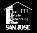 sj_renc_logo