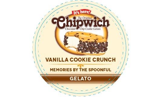 chipwich_gelato_label_specimen