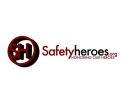 safetyheroes.org_medium