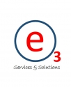 e3_logo_jpeg