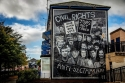 derry_northern_ireland_troubles_bogside_murals_civil_rights