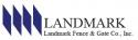 landmark_web_logo_1