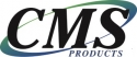 cms_products