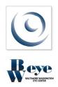 bwe_fb_logo