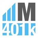maxmy401k
