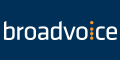 broadvoice_whichvoip120x60