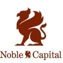 noble_capital_lion