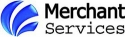 merchant_services_logo