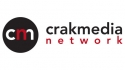 crakmedia_logo_453