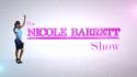 nicolebarrettshow