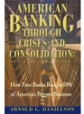 americanbanking