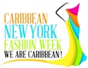 caribbeannewyorkfashionweek_logo_2014
