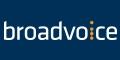 broadvoice_whichvoip120x60