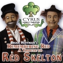 red_skelton_tribute_cyrus_family_theater