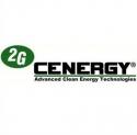 logosquare2g_cenergy