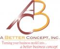 abetterconcept_web_copy