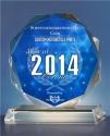 best_of_corona_award_2014