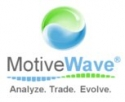 motivewavelogo153x125_for_light_backgrounds_darkgray