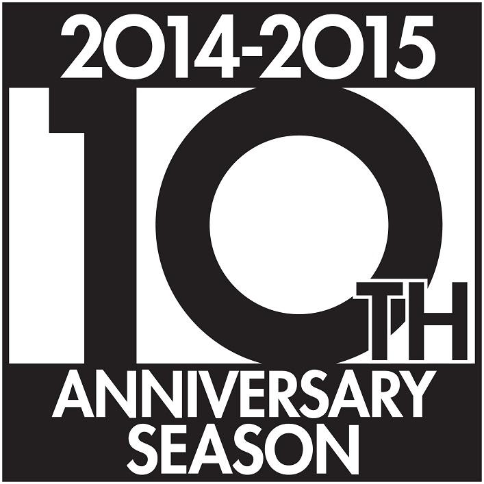 south_camden_theatre_company_10th_anniversary_season