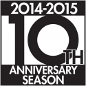 south_camden_theatre_company_10th_anniversary_season