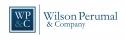 wilson_perumal_consulting