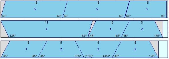 angle_sample