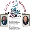 civil_war_historians_book_signings_presentations_6