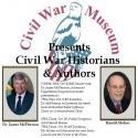 civil_war_historians_book_signings_presentations_6
