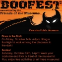 boofest_dinos_in_the_dark_free_kids_events6
