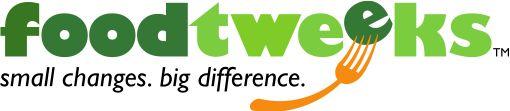 foodtweeks_logo