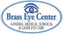brasseyecenter_logo