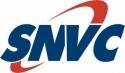 snvc_logo