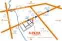 aurora_mapping