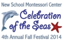 fall_festival_2014_logo_final_size_220x133