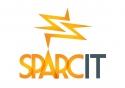 sparcit_logo_1
