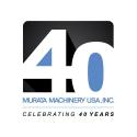 10086maslog_40_years_logo