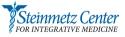 steinmetz_logo