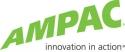 ampac_logo_greenblack_tag_reg_hi_sm3