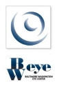 bwe_fb_logo_1