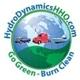 hydrodynnamicshho_logo_250x250