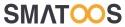 smatoos_logo