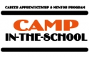 camp_in_the_school_logo