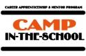 camp_in_the_school_logo