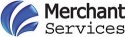 merchant_services_logo2