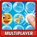 bubble_crusher2_icon_152x152
