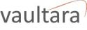 vault_logo_web